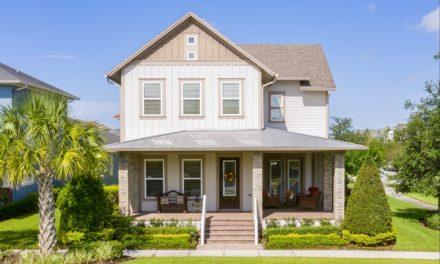 13818 Heaney Avenue, Orlando, FL 32827