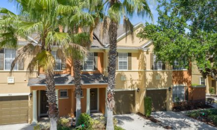 862 Assembly Court, Kissimmee, FL 34747