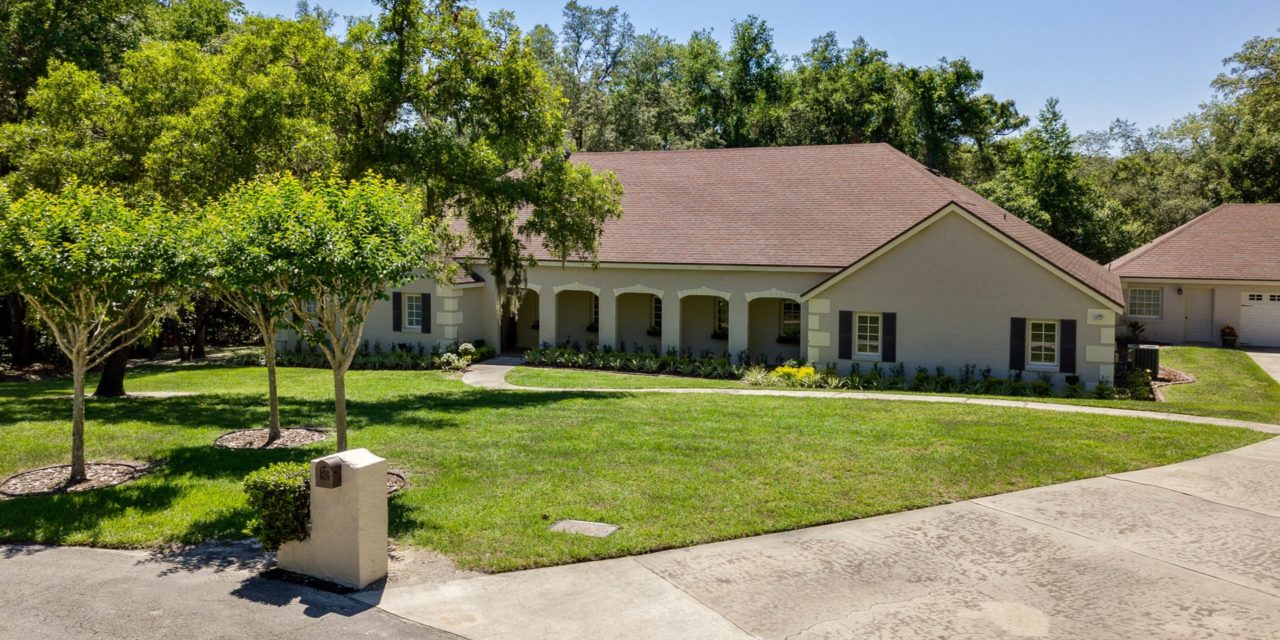 126 Bent Tree Circle, Lake Mary, FL 32746