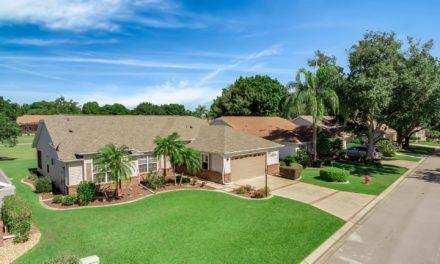 25225 Waterbridge Court, Leesburg, FL 34748