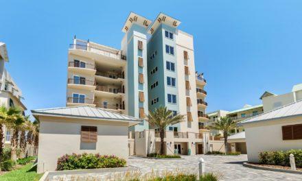 807 South Atlantic Avenue Unit 601, New Smyrna Beach, FL 32169 (Branded Tour)