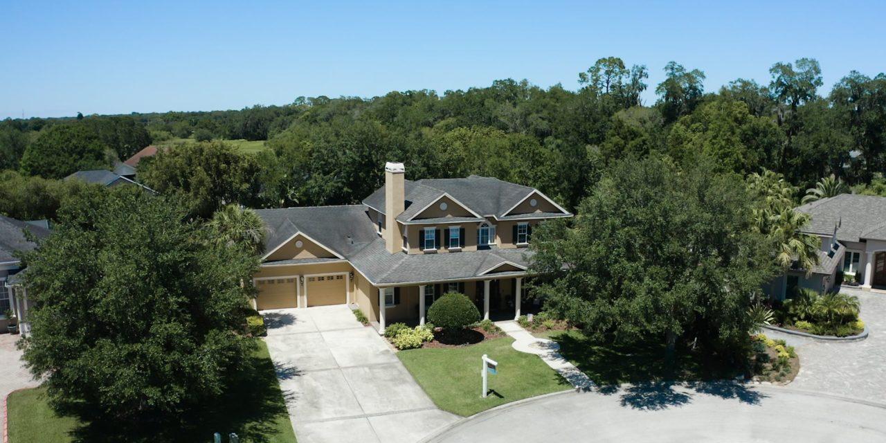 815 Summerfield Drive, Lakeland, FL 33803