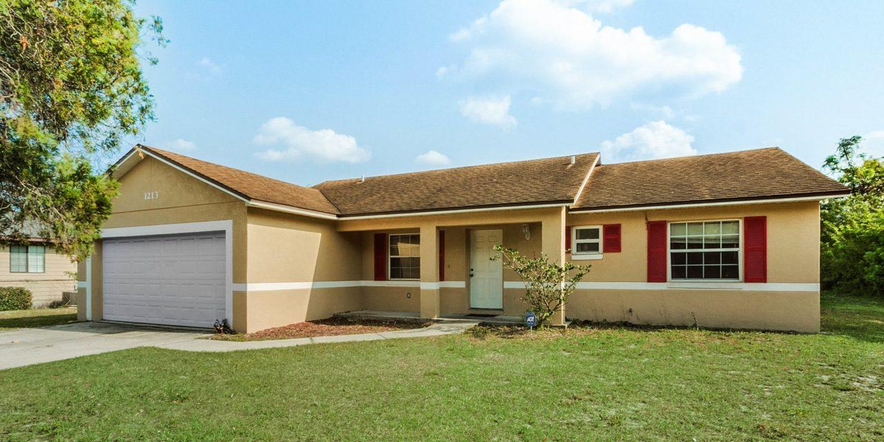1213 Oak Street, Altamonte Springs, FL 32701