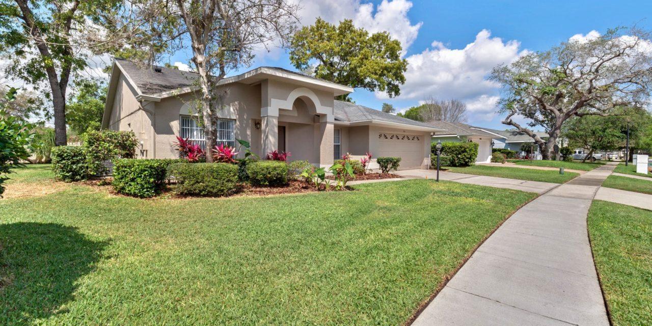 3516 Woodley Park Place, Oviedo, FL 32765