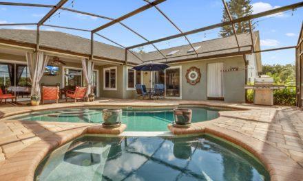 1344 Countryridge Place, Orlando, FL 32835