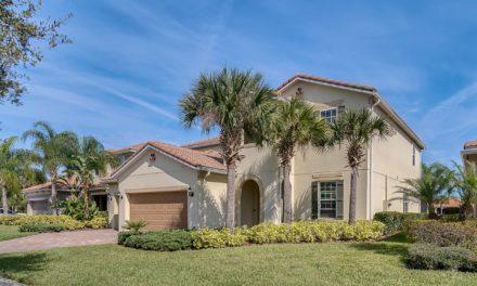 12137 Aztec Rose Lane, Orlando, FL 32827