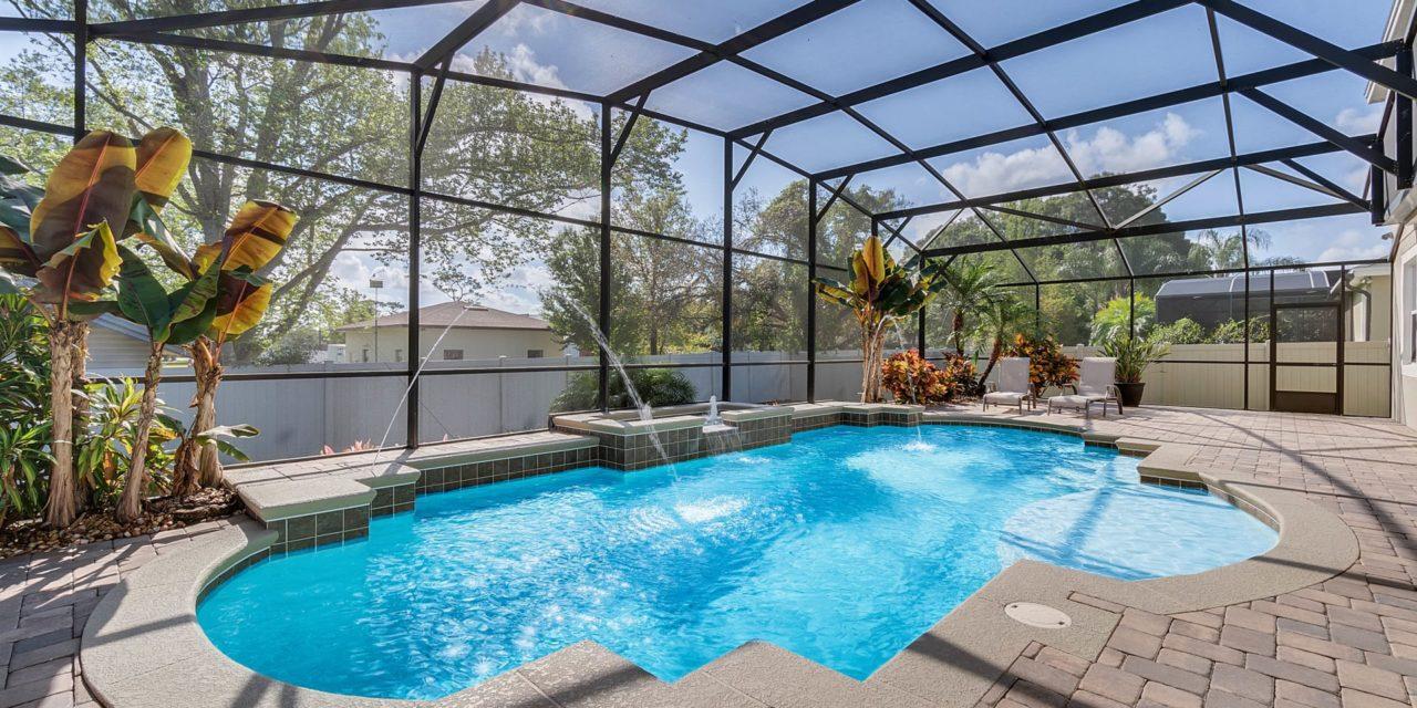 12649 Dallington Terrace, Winter Garden, FL 34787