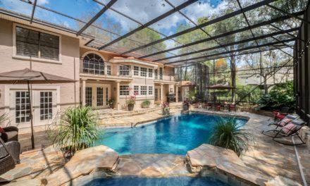 1709 Fountainhead Drive, Lake Mary, FL 32746