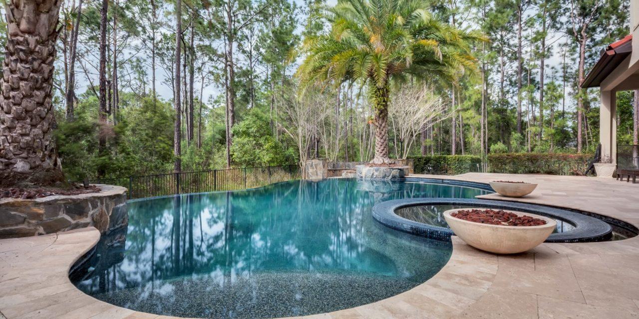 11808 Rambling Oak Boulevard, Orlando, FL 32832