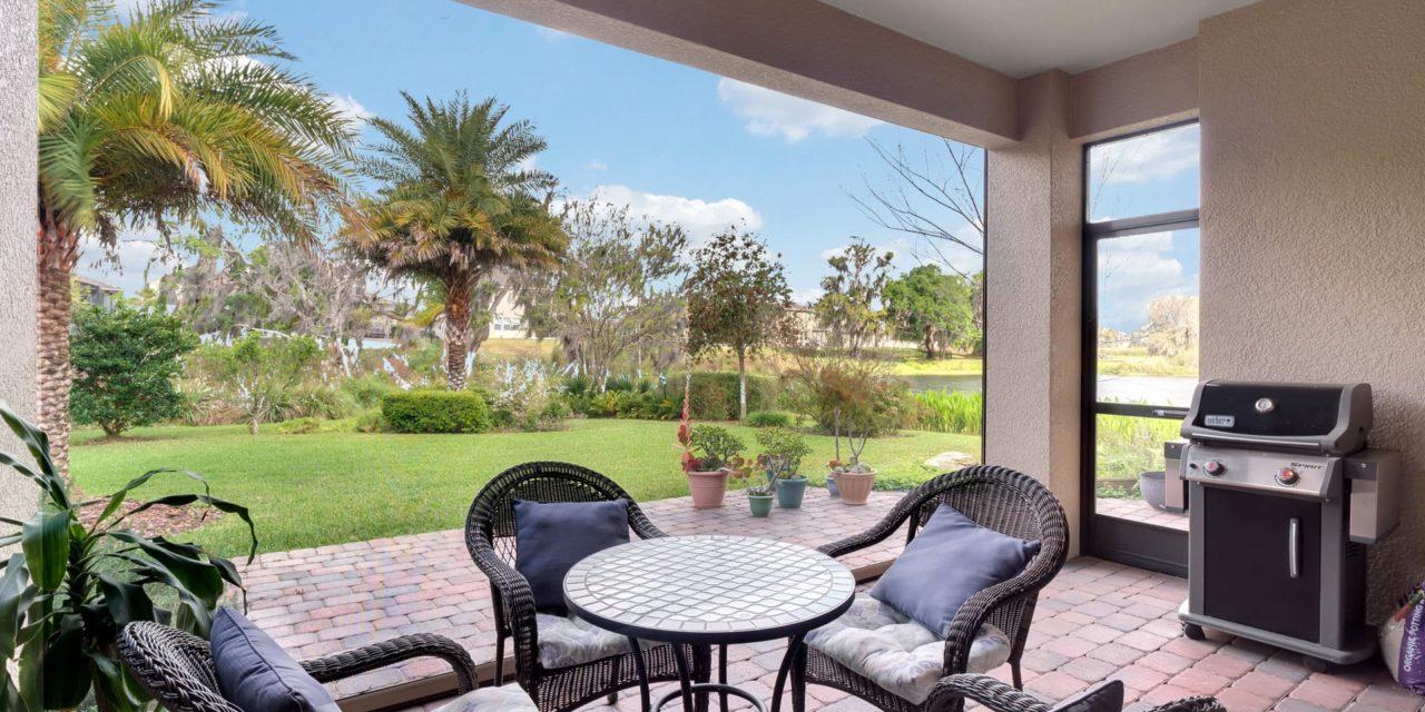 15842 Citrus Grove Loop, Winter Garden, FL 34787