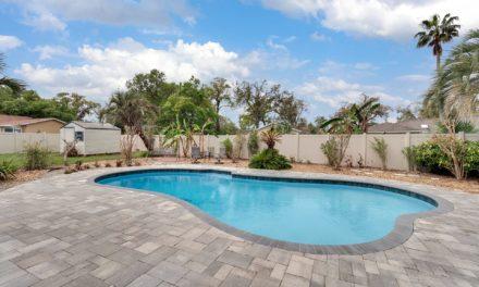 116 Penelope Drive, Longwood, FL 32750