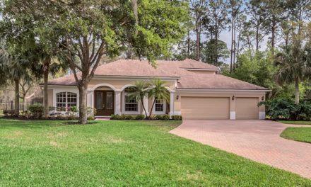 14066 Zephermoor Lane, Winter Garden, FL 34787