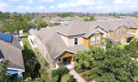 14748 Peekskill Drive, Winter Garden, FL 34787