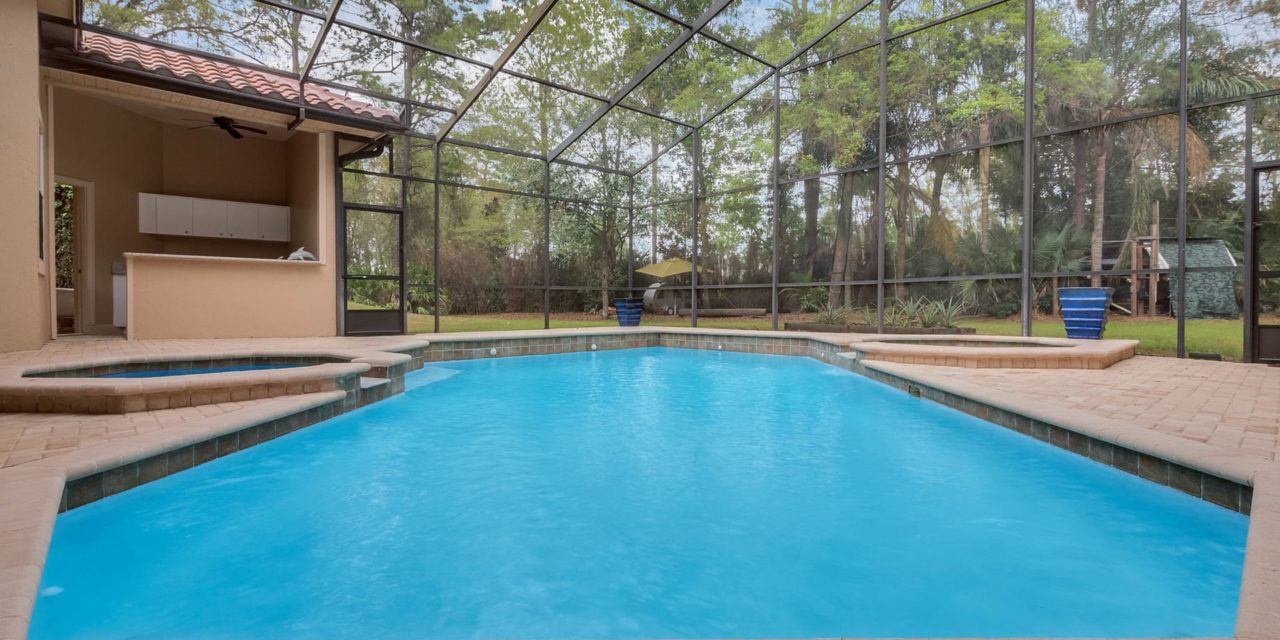 255 Vista Oak Drive, Longwood, FL 32779