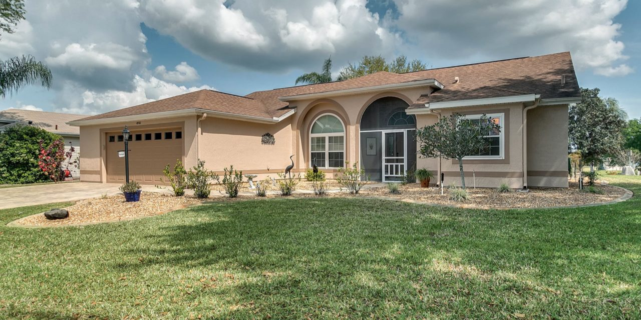 4900 Sawgrass Lake Circle, Leesburg, FL 34748