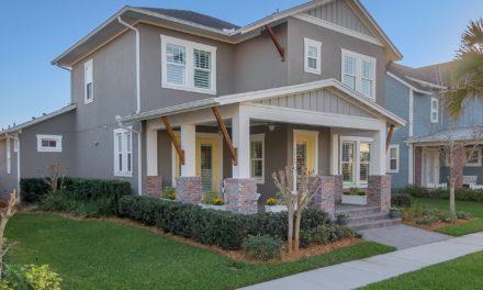 7960 Lower Perse Circle, Orlando, FL 32827