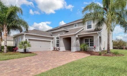 15318 Sandfield Loop, Winter Garden, FL 34787