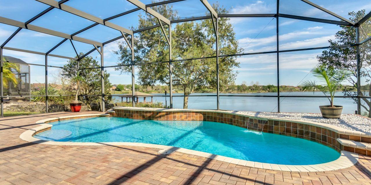 13918 Caywood Pond Drive, Windermere, FL 34786