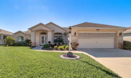 5515 Aurora Drive, Leesburg, FL 34748