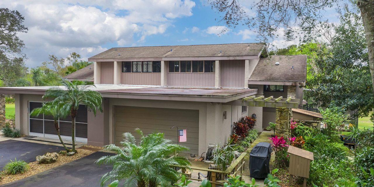 25 Robyn Lane, Haines City, FL 33844