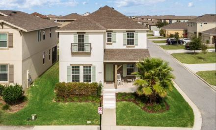 15601 Dahoon Holly Lane, Winter Garden, FL 34787