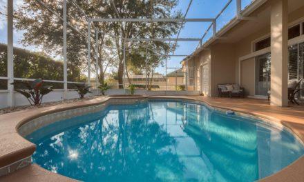 503 West Palm Valley Drive, Oviedo, FL 32765