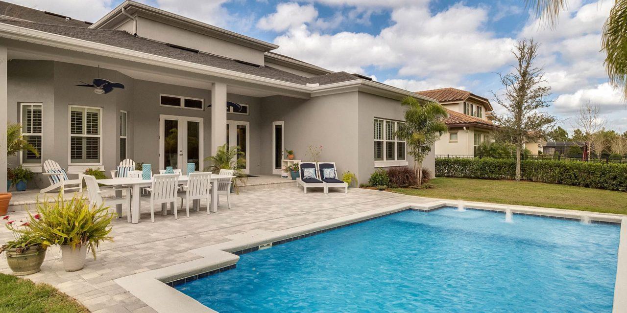 13173 Lower Harden Avenue, Orlando, FL 32827