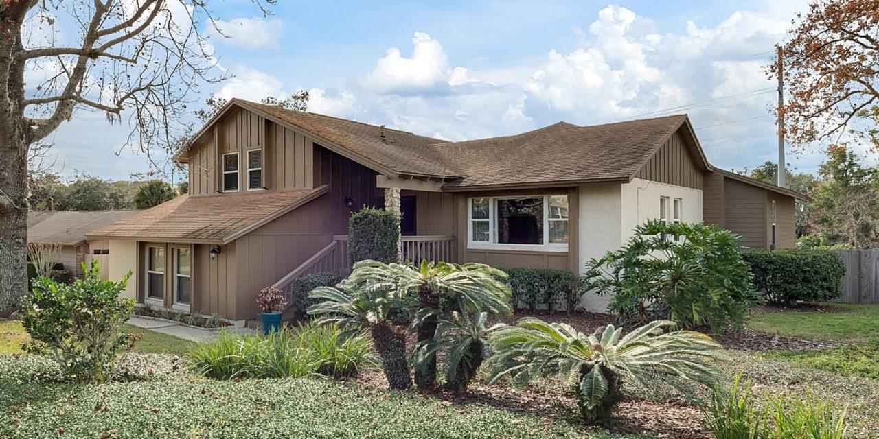 3697 Jericho Drive, Casselberry, FL 32707