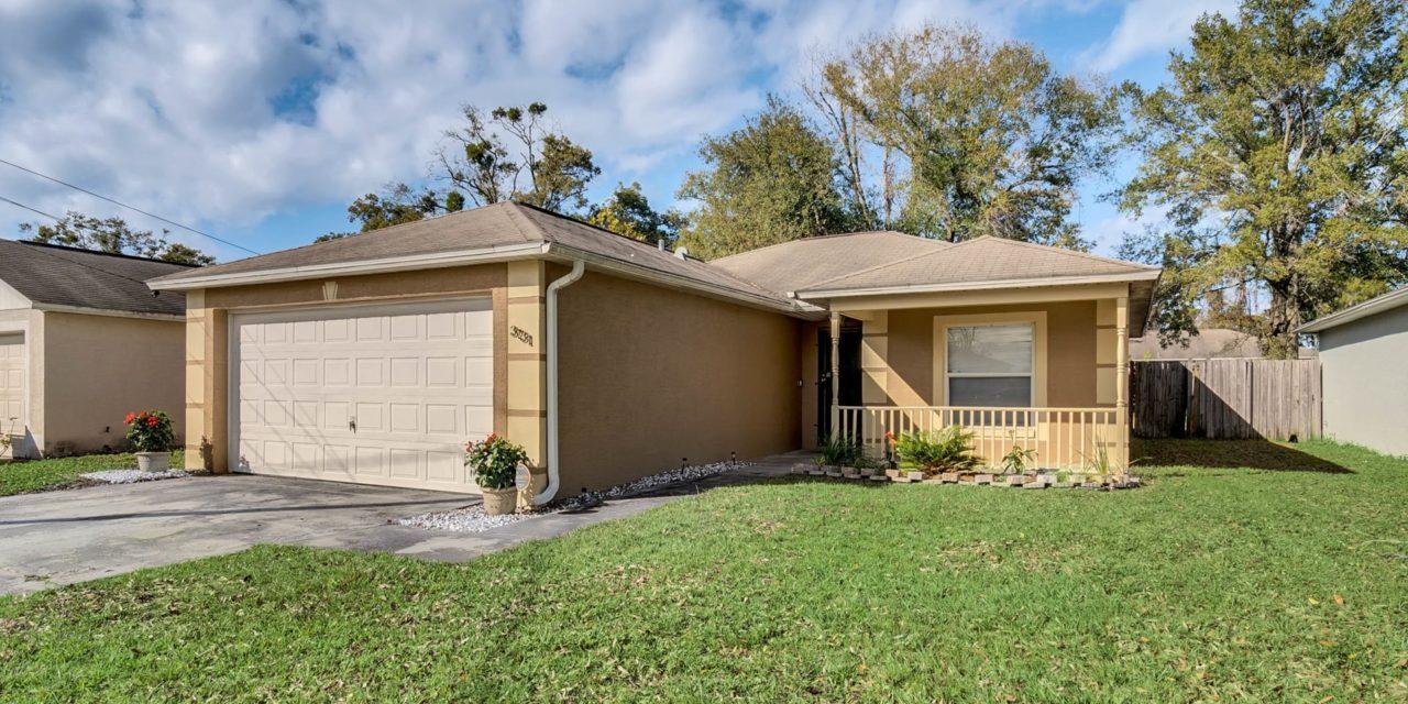 3731 West Jefferson Street, Orlando, FL 32805