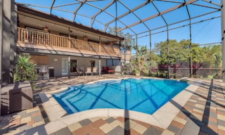 11234 Windsong Court, Clermont, FL 34715