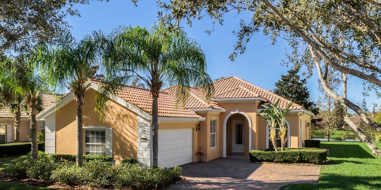 11752 Eagle Ray Lane, Orlando, FL 32827