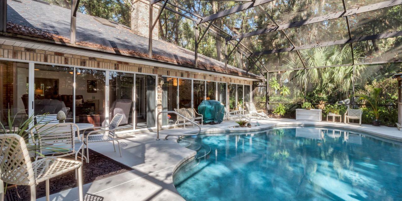 100 Midget Place, Winter Garden, FL 34787