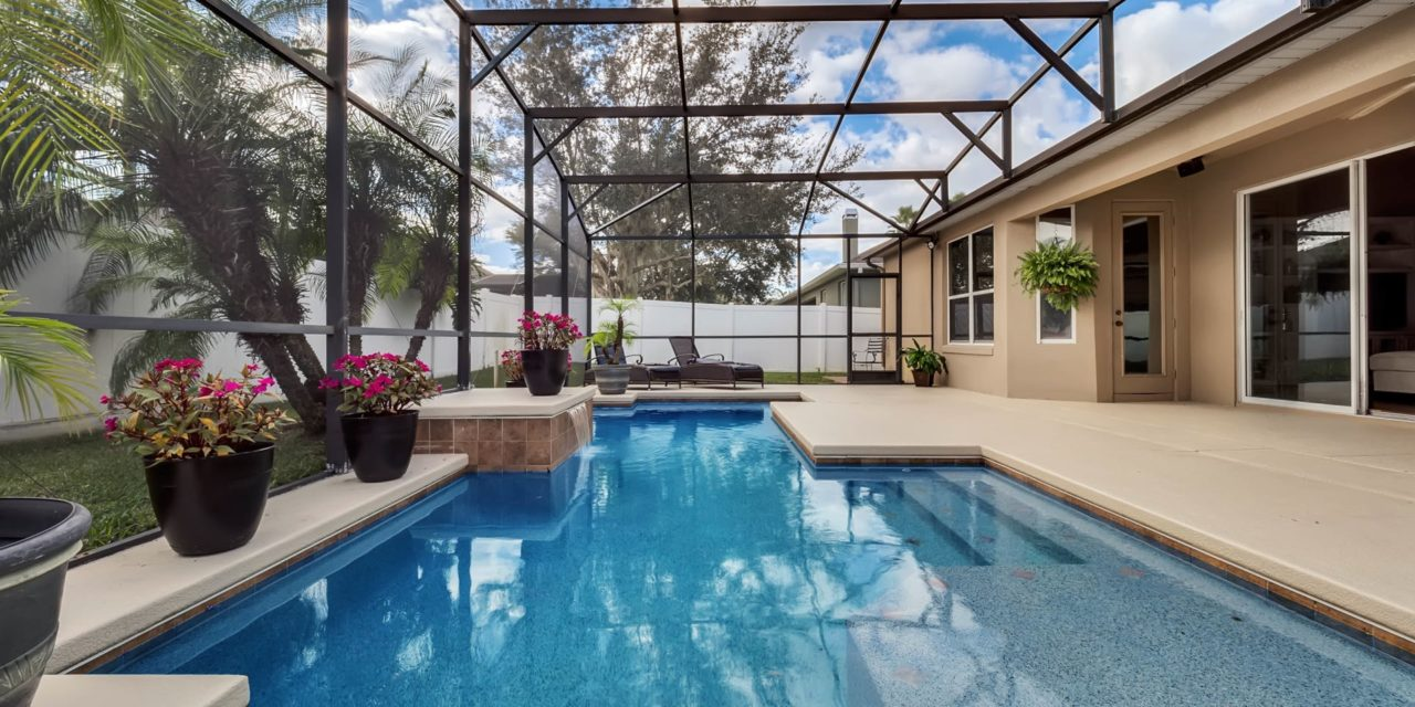 10044 Chardonnay Drive, Orlando, FL 32832