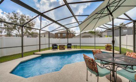 15324 Starleigh Road, Winter Garden, FL 34787