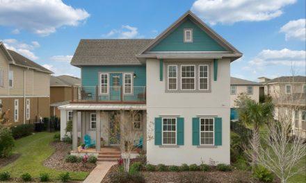 14212 Corrigan Avenue, Orlando, FL 32827