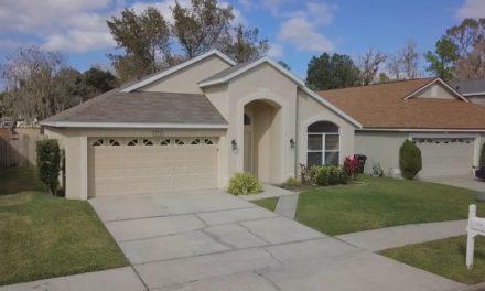 958 High Point Loop, Longwood, FL 32750