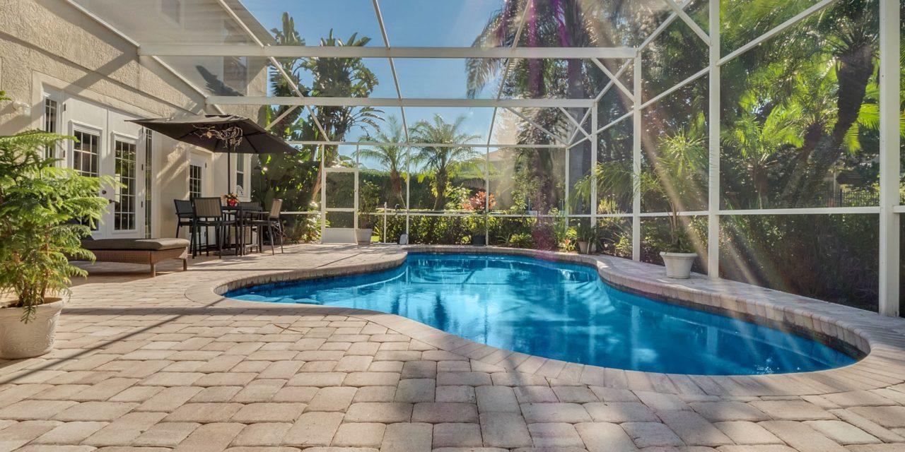 10016 Oakside Court, Orlando, FL 32836