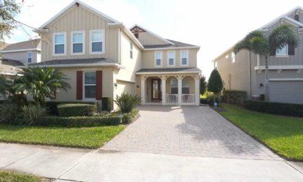 14746 Bahama Swallow Blvd, Winter Garden, FL 34787