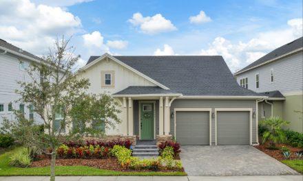9582 Reymont Street, Orlando, FL 32827