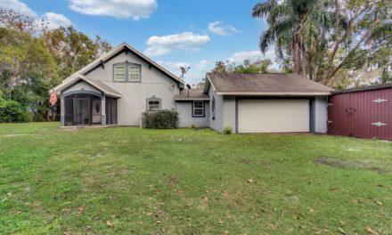 10218 Florida 33, Groveland, FL 34736