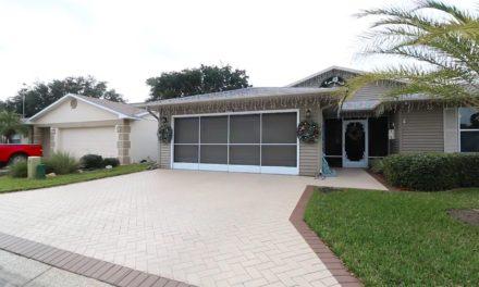 32853 Timberwood Drive, Leesburg, FL 34748