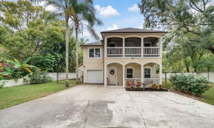 153 West Morgan Street, Winter Garden, FL 34787
