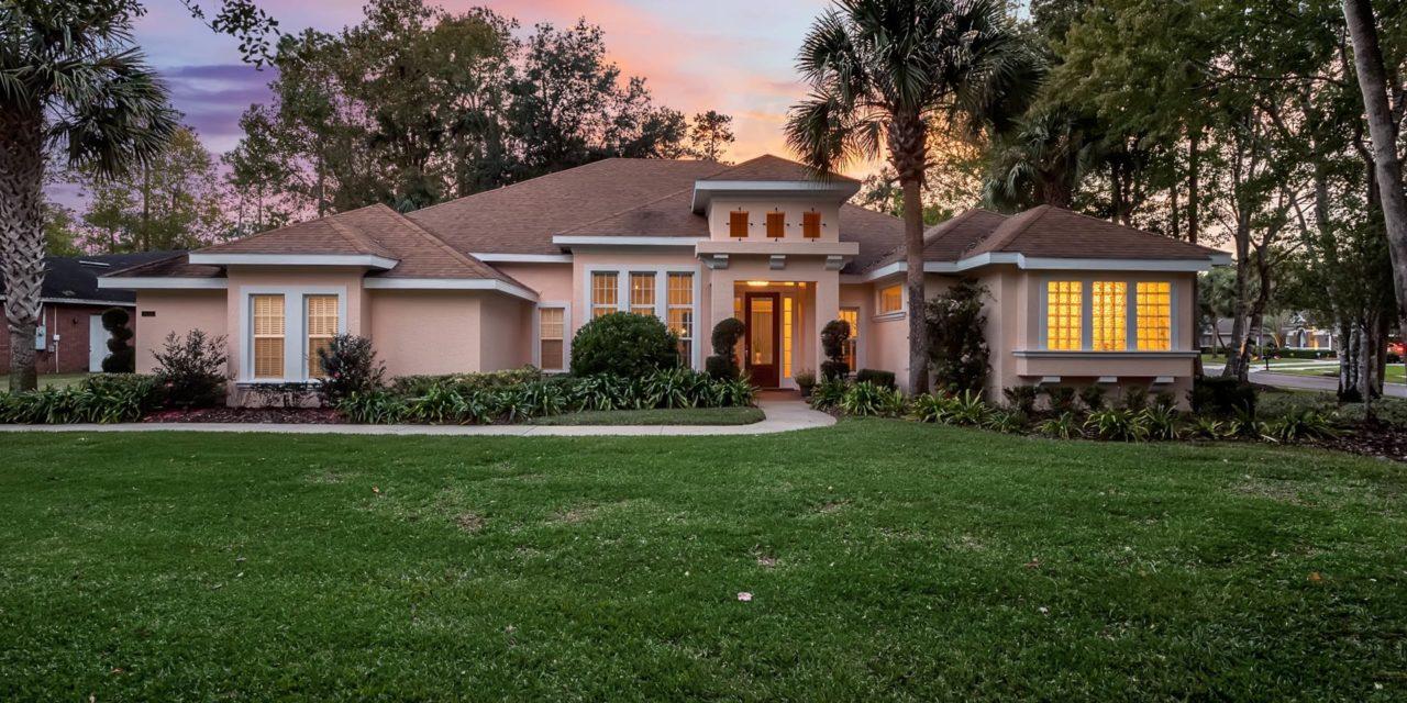 5542 Forest Oak Point, Sanford, FL 32771