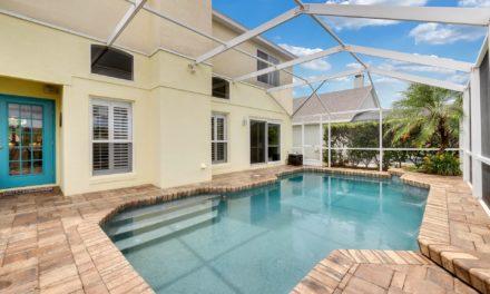 624 Hardwood Circle, Orlando, FL 32828