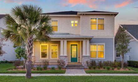 9433 Reymont Street, Orlando, FL 32827