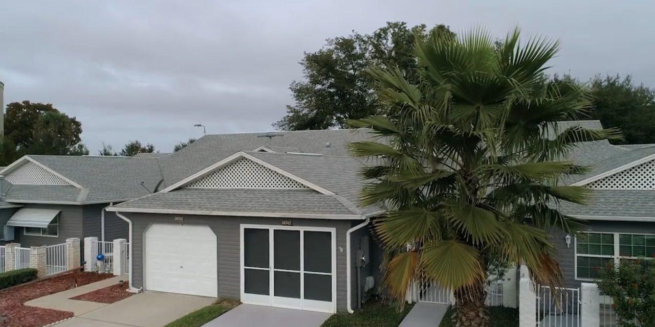 26742 Cash Court, Leesburg, FL 34748