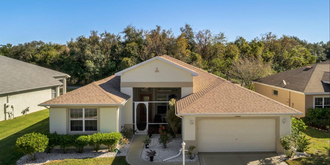 5922 Sage Leaf Place, Leesburg, FL 34748