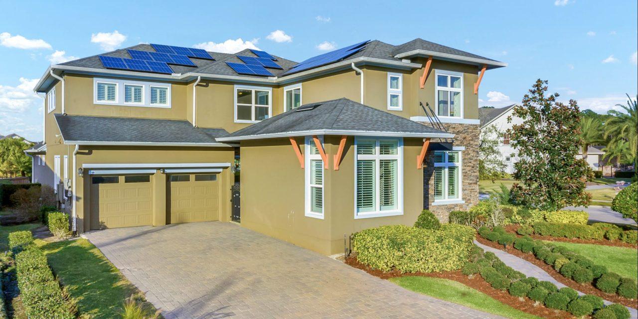 9475 Samuelson Court, Orlando, FL 32827