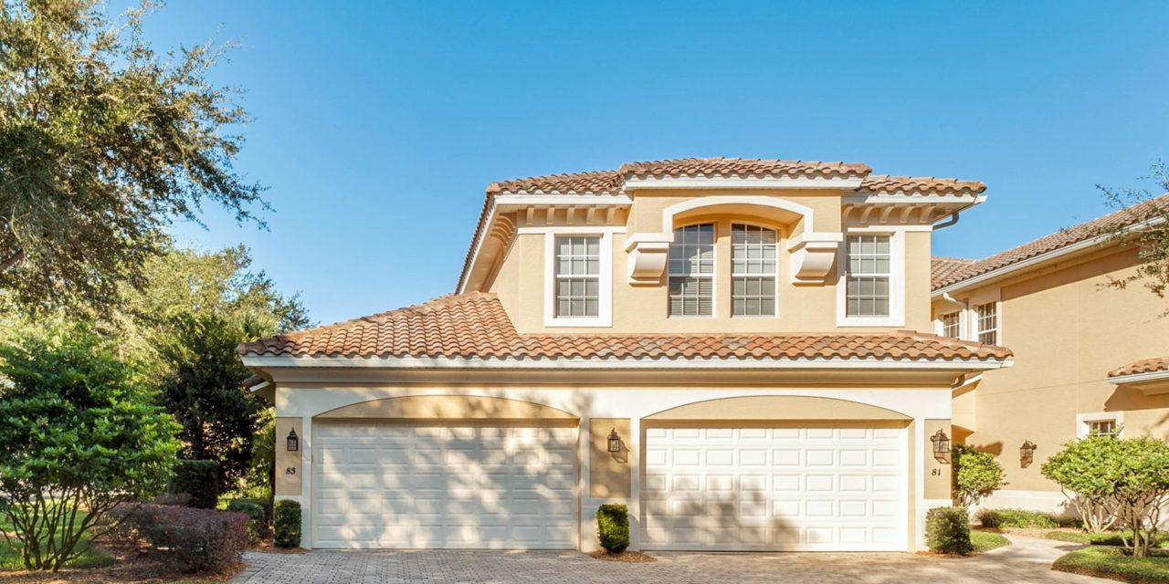 83 Camino Real, Howey-in-the-hills, FL 34737
