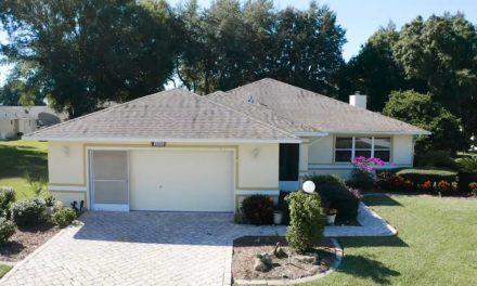 6404 Tildon Court, Leesburg, FL 34748